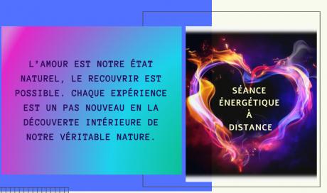 Seances de soins energetiques à distance proposés par l'association espacedelumiere.org_magnetiseur_reiki  à Belley Ceyzerieu dans l'Ain